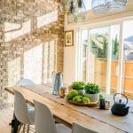 Home staging – czym jest i dlaczego warto w niego zainwestować?